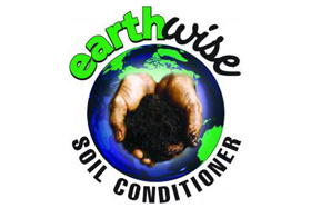 Earthwise soil conditioner