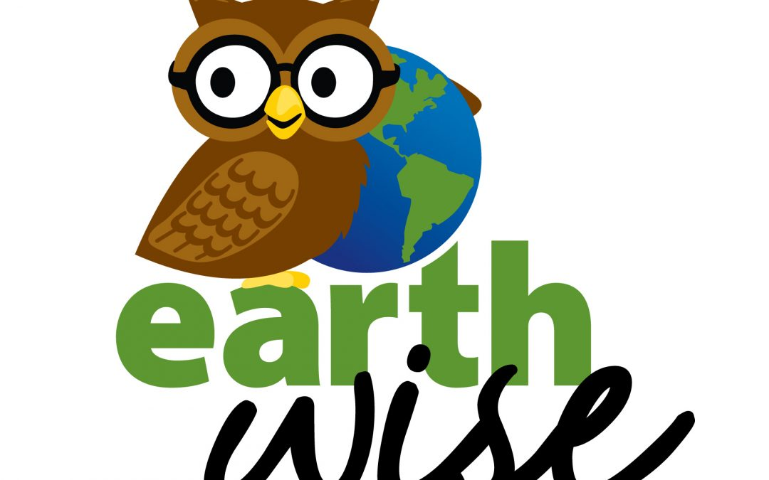 AAA Lawn Care's exclusive organic-based fertilizer called Earth Wise