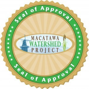 Macatawa Watershed Project