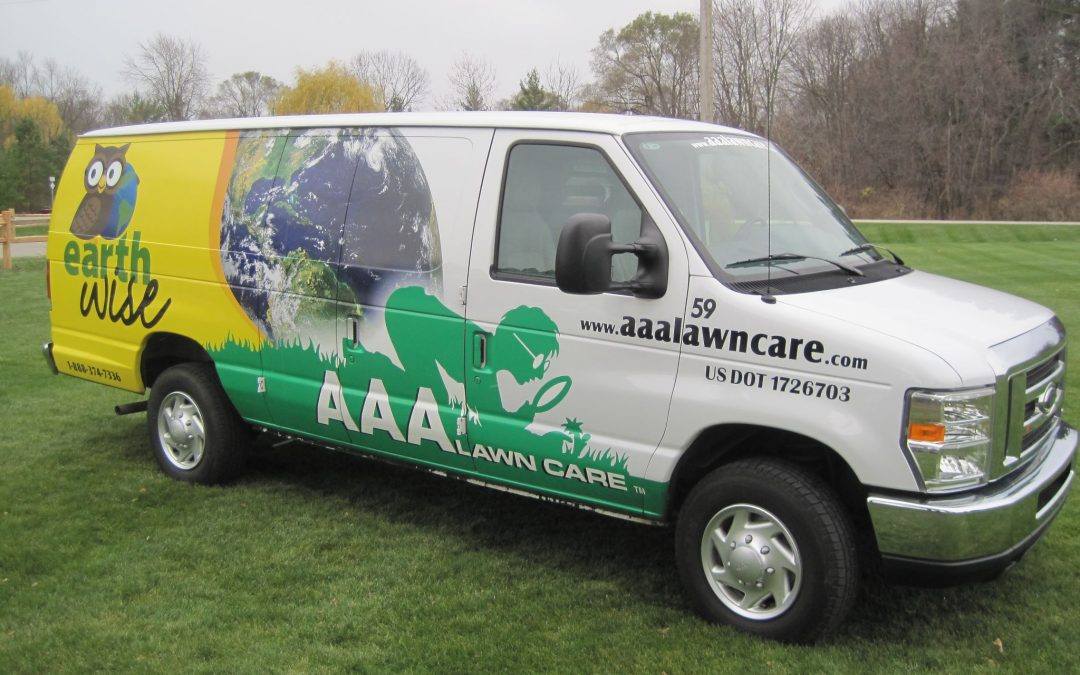 Testimonials: Why AAA Lawn Care Is Still #1 In Customer Service
